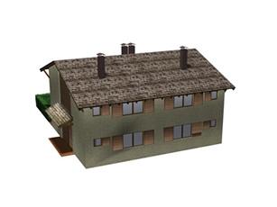 casa2a